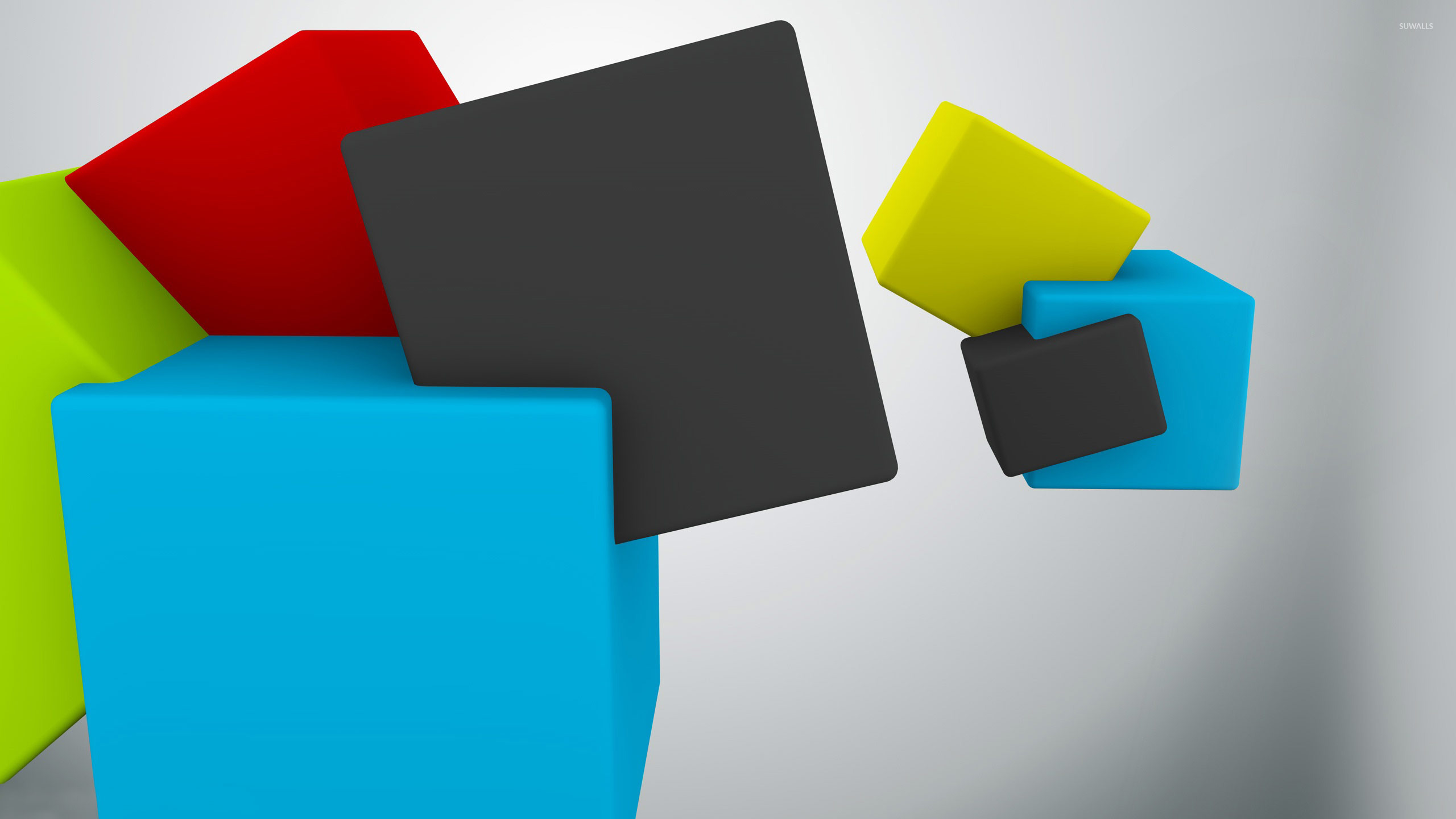 Кубики  № 2315773 без смс