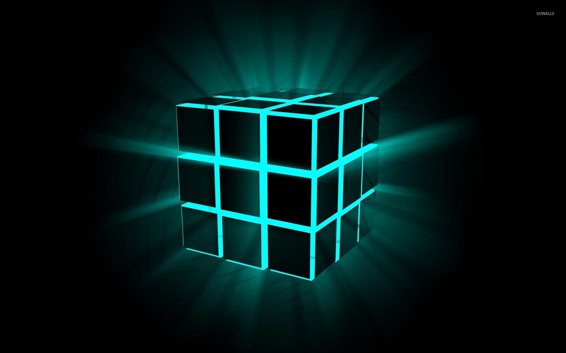 Куб  № 2324482  скачать