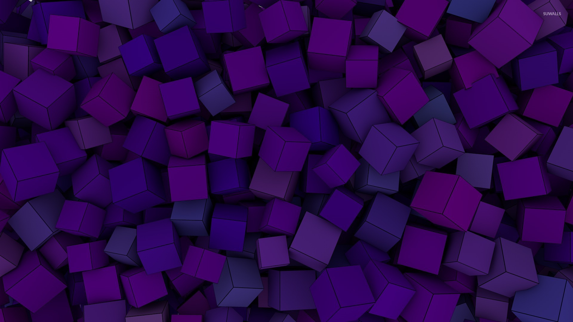 Кубики  № 2315815 без смс