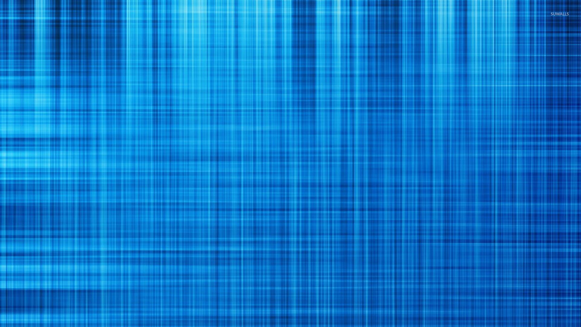 синяя текстура  № 1319242  скачать