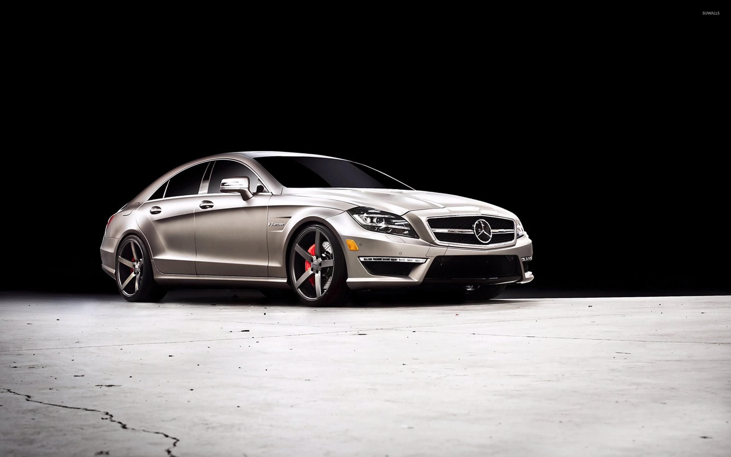 мерседес серебристый Mercedes silver  № 288026 без смс