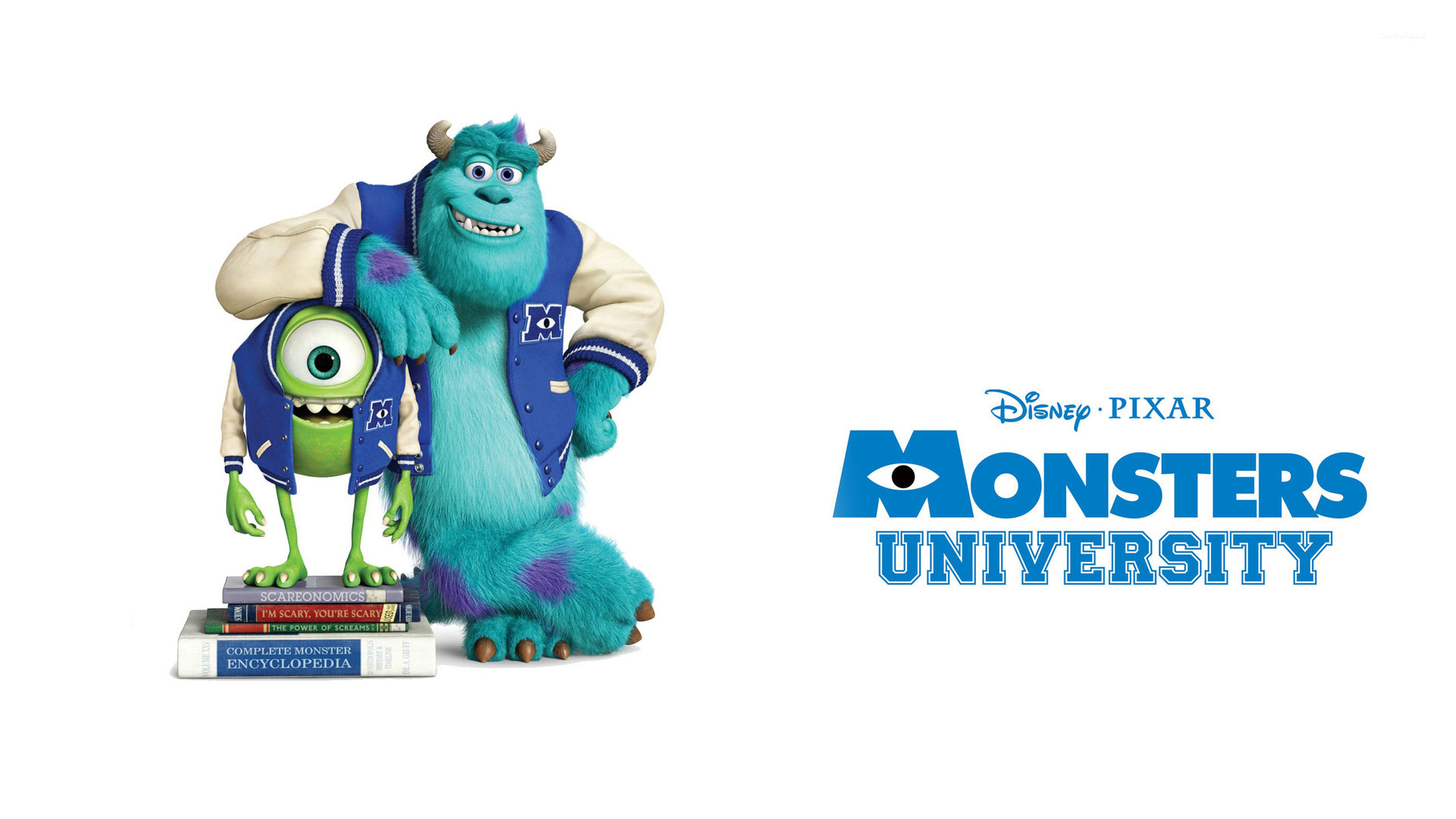 Monsters university ШіЩѓШі softcore videos