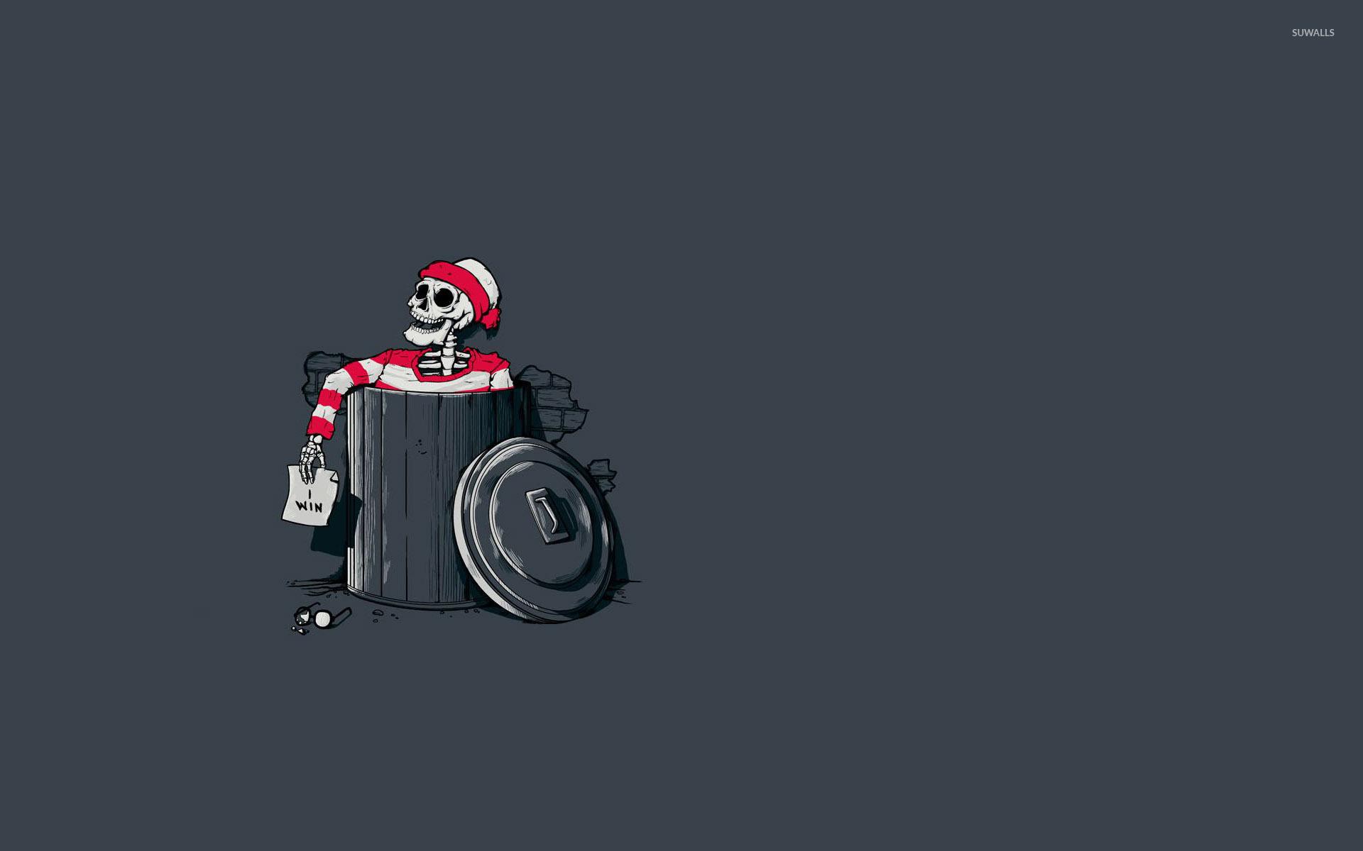 скелет  № 703184 загрузить