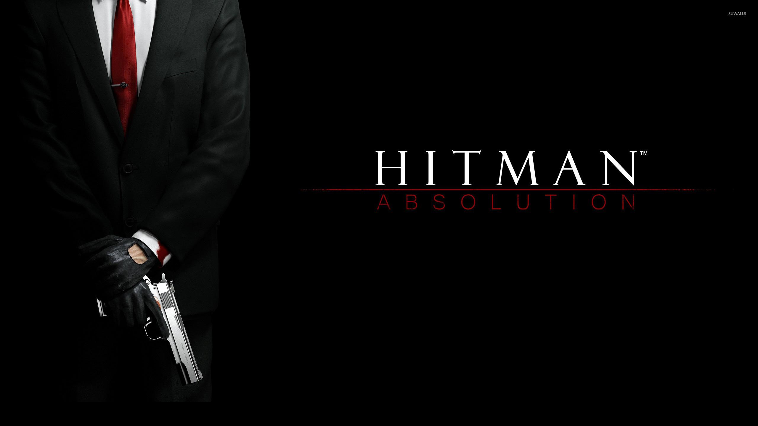 Hitman absolution испытания подарок птахи
