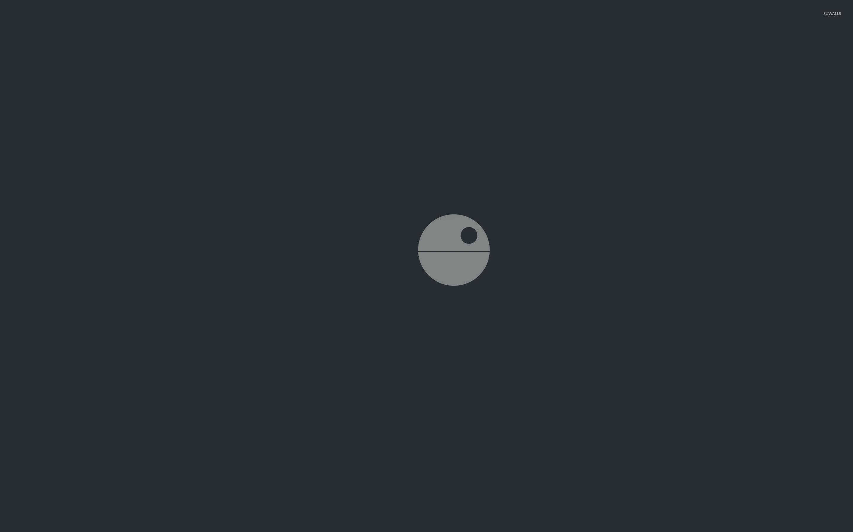 Обои пуговицы, buttons, minimalism. Минимализм foto 15