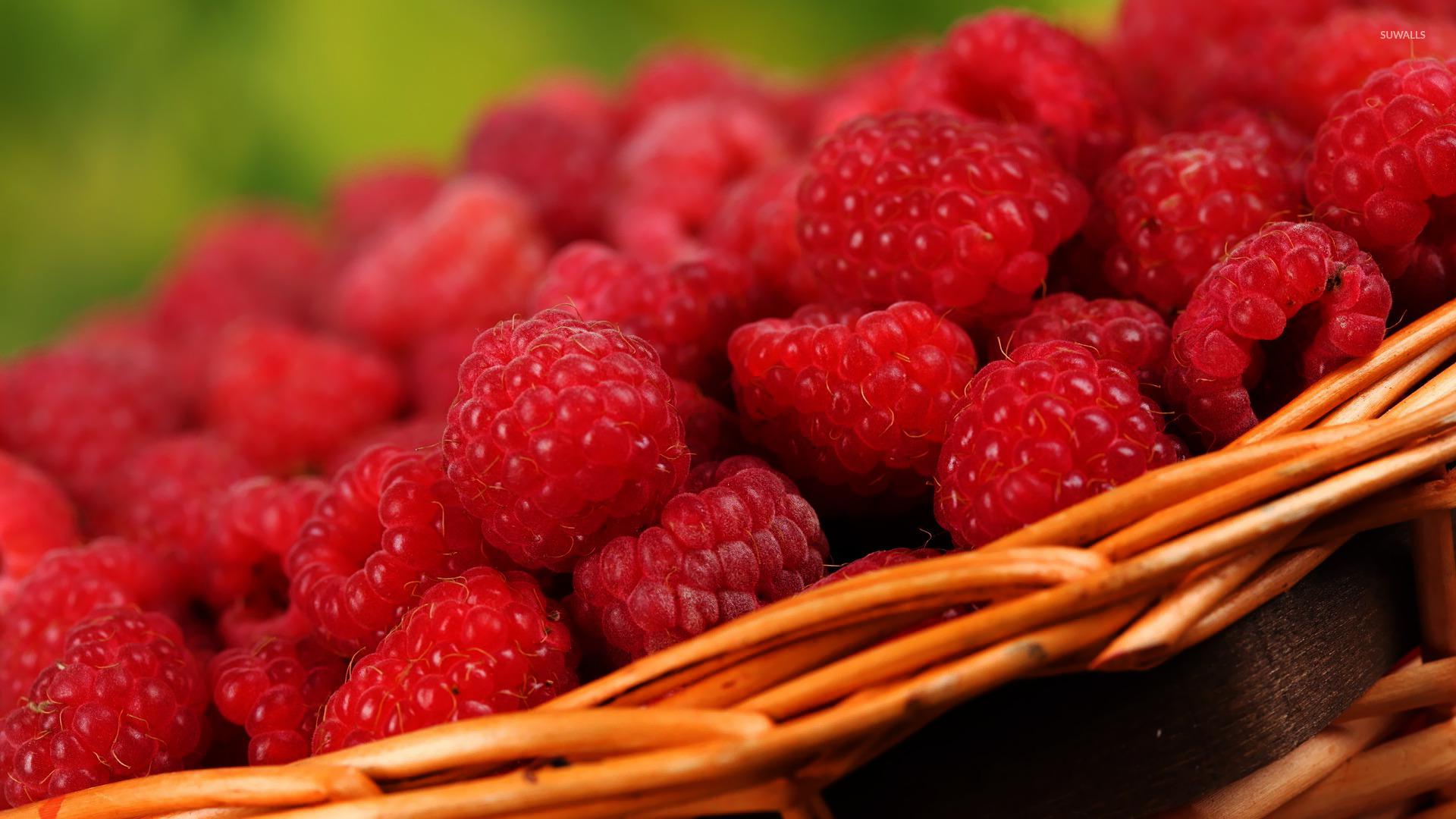 еда малина ягоды  № 2884580 загрузить