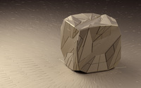 Cube wallpaper 1920x1200 jpg