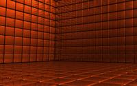 Cube chamber [3] wallpaper 1920x1200 jpg