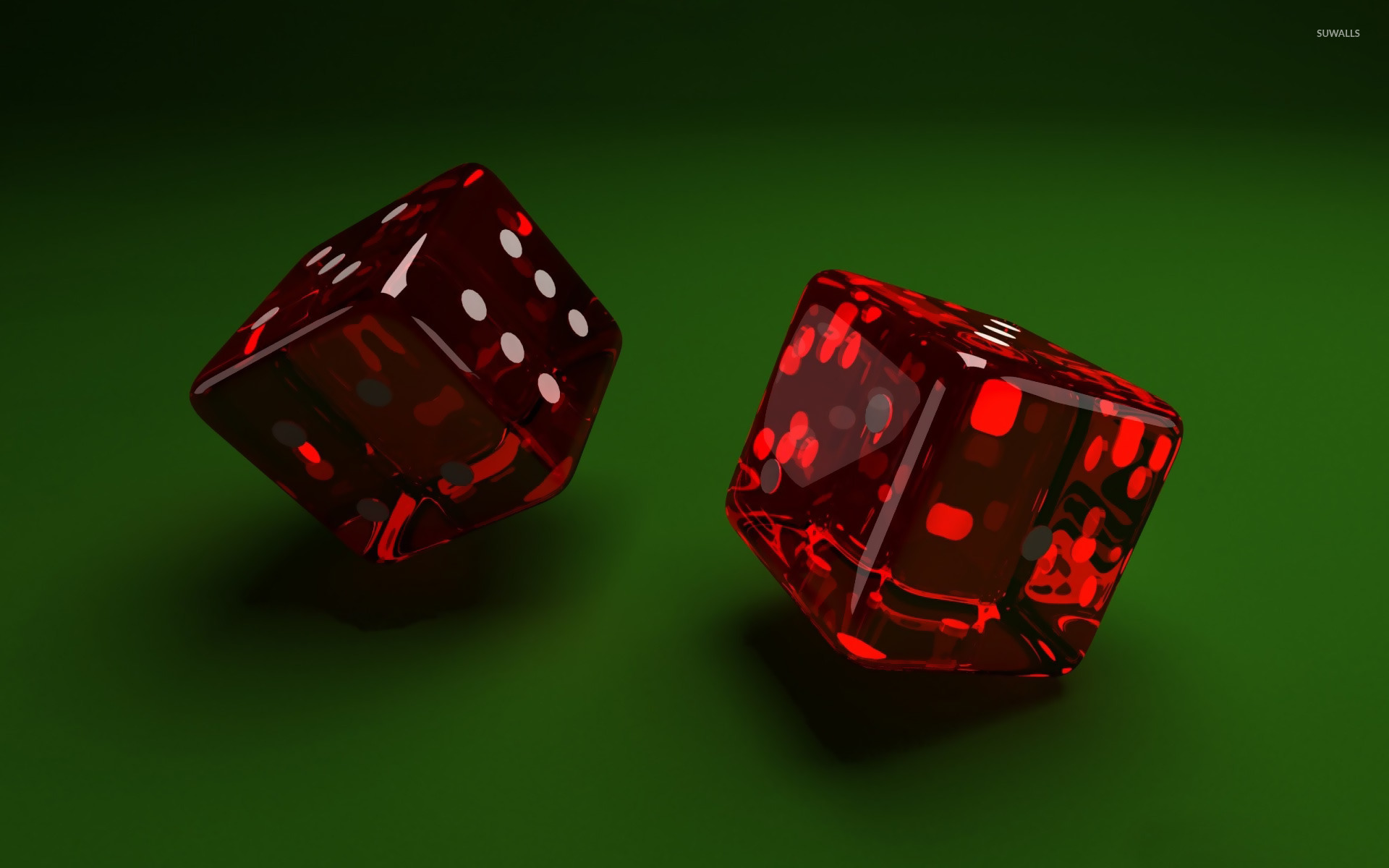dice 2 wallpaper 3d wallpapers 11856