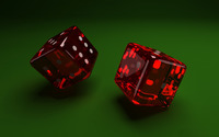 Dice [2] wallpaper 1920x1200 jpg
