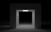 Entrance to the darkness wallpaper 2560x1600 jpg
