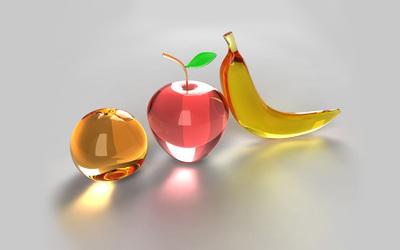 Fruit [3] wallpaper
