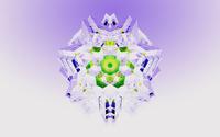 Glass orb wallpaper 1920x1200 jpg