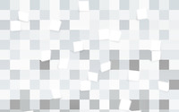 Glowing gray cubes wallpaper 2560x1600 jpg