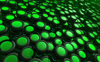 Green buttons wallpaper 1920x1080 jpg