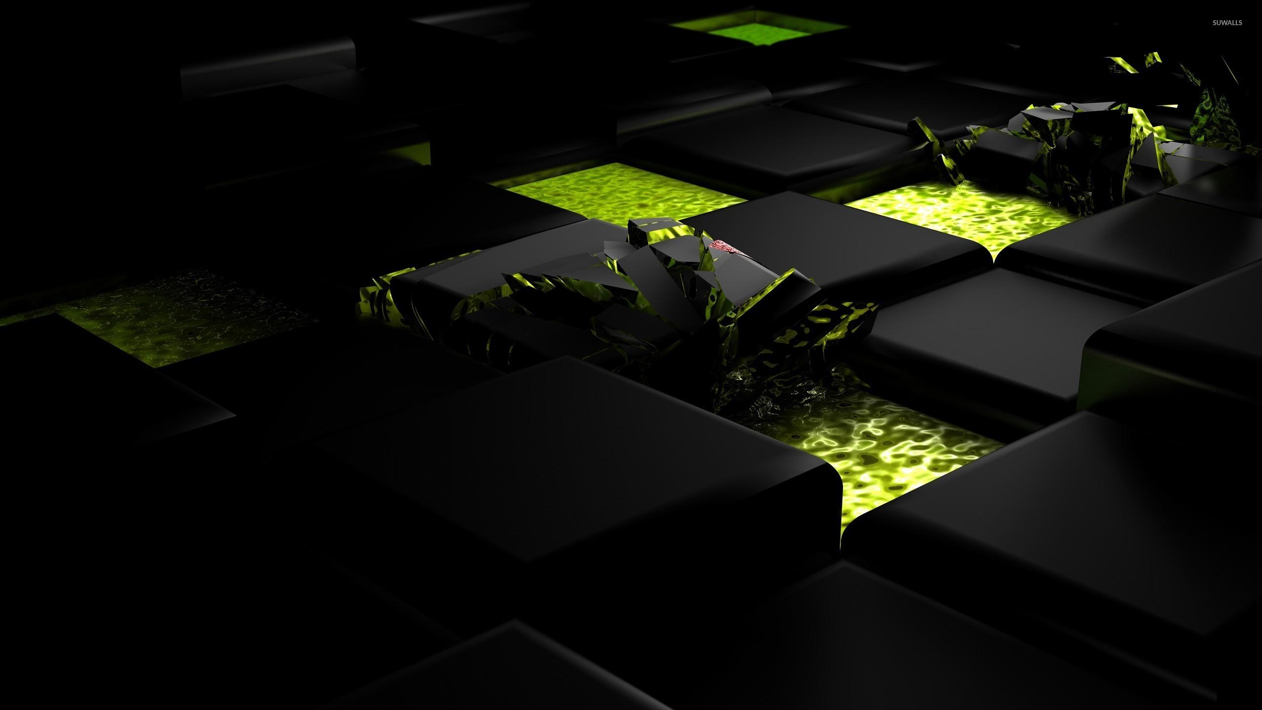 cube computer wallpapers desktop - photo #27