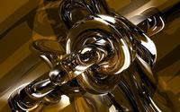 Links wallpaper 2560x1600 jpg