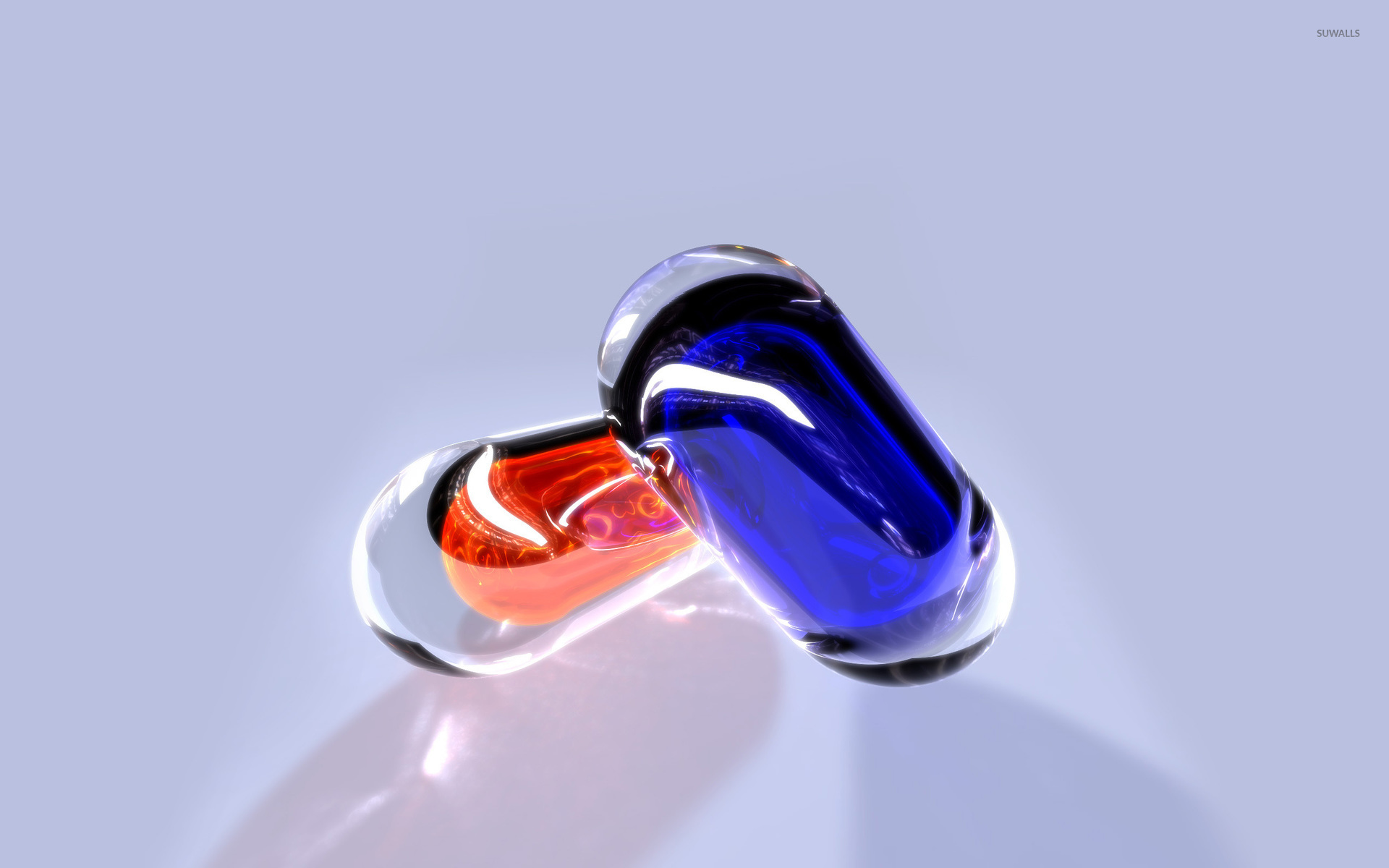 pills wallpaper 3d wallpapers 5367