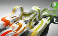 Plastic roads wallpaper 2560x1600 jpg