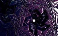 Polygons [2] wallpaper 1920x1080 jpg