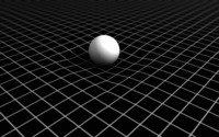 Sphere [3] wallpaper 1920x1200 jpg