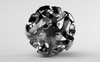 Sphere [18] wallpaper 1920x1200 jpg