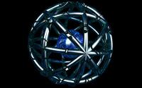Sphere [16] wallpaper 2560x1600 jpg