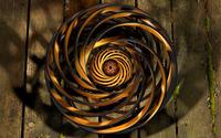 Spiral [14] wallpaper 1920x1200 jpg