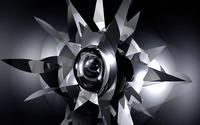 Star [2] wallpaper 2560x1600 jpg