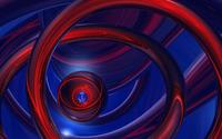 Tubes [6] wallpaper 2560x1600 jpg