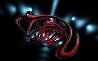 Tubes [2] wallpaper 2560x1600 jpg