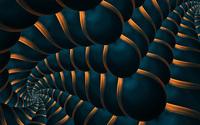 Tubes wallpaper 1920x1200 jpg