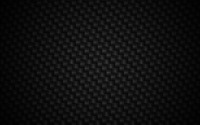 Basket weave pattern wallpaper 2560x1440 jpg