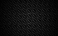 Basket weave pattern wallpaper 2560x1440 jpg