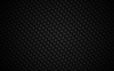 Basket weave pattern wallpaper