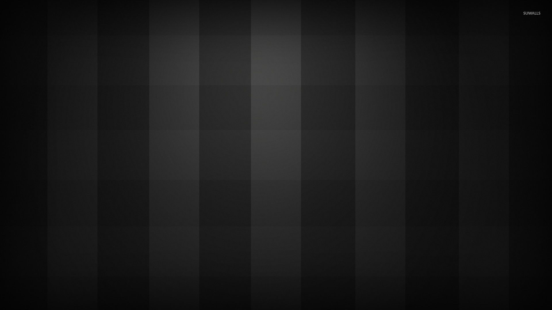 Download Black And Gray Striped Wallpaper Gallery