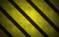 Black and green stripes on dotted pattern wallpaper 1920x1080 jpg