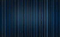 Blue and grey lines wallpaper 1920x1200 jpg