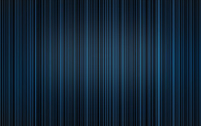 Blue and grey lines wallpaper