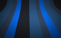 Blue and grey stripes wallpaper 1920x1200 jpg