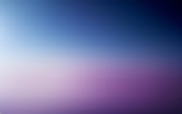 Blue and purple blur wallpaper 1920x1080 jpg