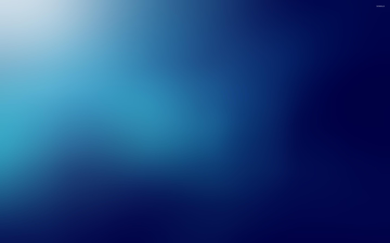 blue blur 2 wallpaper -#main
