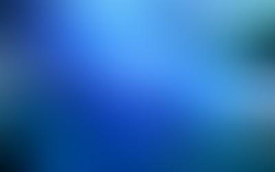 Blue blur [4] wallpaper
