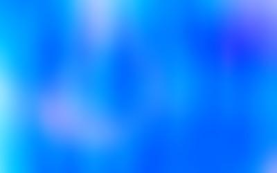 Blue blur [10] wallpaper