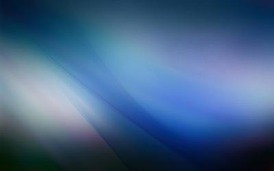 Blue blur [9] wallpaper