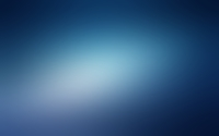 Blue blur [6] wallpaper 2560x1600 jpg