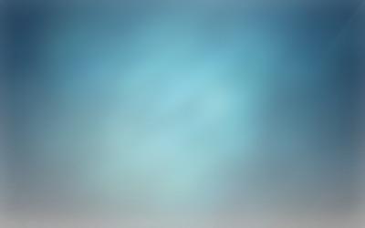 Blue blur [8] wallpaper