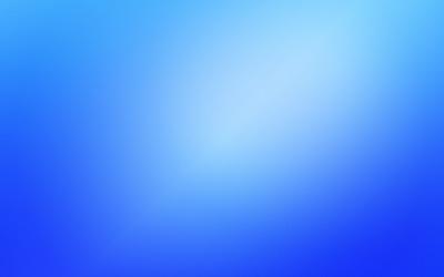 Blue blur [7] wallpaper
