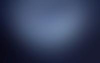 Blue blurry shades wallpaper 1920x1200 jpg