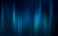 Blue blurry stripes wallpaper 2560x1600 jpg